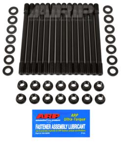 Joint de culasse ARP - Mégane 2 RS R26