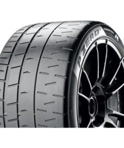 "Pack Jantes + Pneus Pirelli Trofeo R Fondmétal 9RR 18"" Alpine A110"