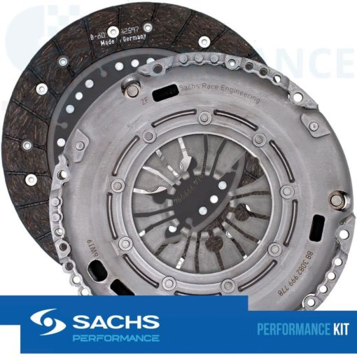 fr-embrayage-embrayage-renforce-sachs-kit-d-embrayage-renforce-999778-999994
