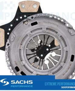 Kit d'embrayage renforcé SACHS Racing
