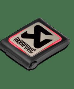 Akrapovic Sound Kit Porsche 718 Cayman GT4 / Spyder - OPF/GPF 2