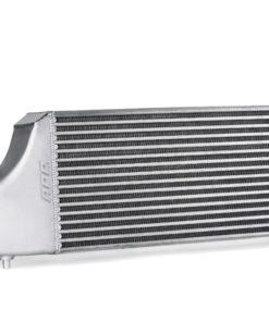 Intercooler intermédiaire APR 2.5TFSI EVO TTRS 8S