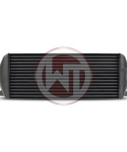 Kit intercooler Wagner Tuning BMW G30/31/32 Série 5 / 6