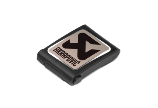 Sound Kit AKRAPOVIC - BMW M440i