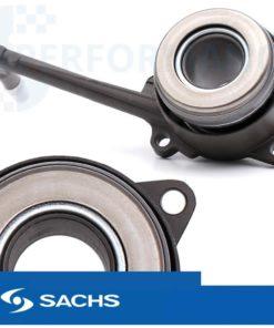 Butée d'embrayage SACHS - VW Golf 5 GTI
