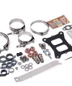 Kit Turbo stage 3 APR EFR7163