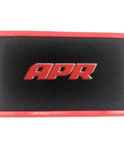 Filtre à air APR Audi A3 3.2 V6
