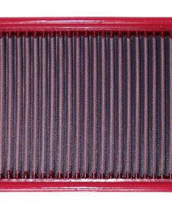 Filtre à air BMC Audi S3 8L