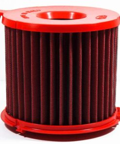 Filtre à air BMC Audi SQ5