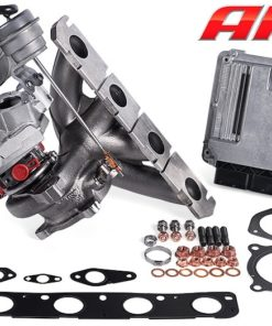APR B8 2.0T K04 Kit turbo