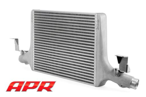 APR A5 B8 2.0T Intercooler
