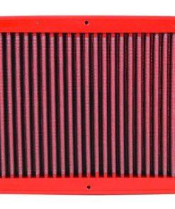 Filtre à air BMC Honda Civic type R FK8