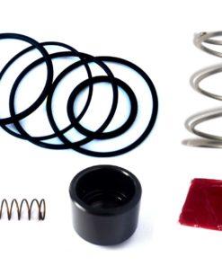 Kit entretien dump valve Forge Golf 6 R