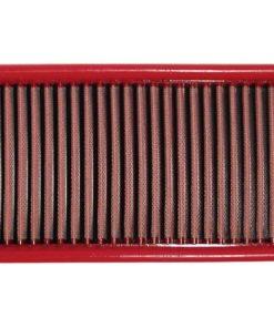 Filtre à air BMC Volkswagen Scirocco 1.4 TSI