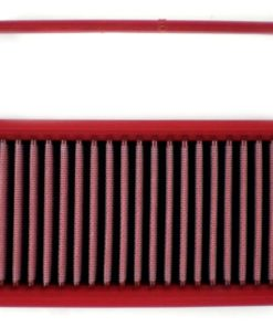 Filtre à air BMC Fiat 500 Abarth 1.4 T-Jet