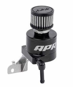Catch-can APR DQ500 de transmission Audi RS3 8V 400 Cv