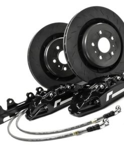 Kit gros freins Racingline 330mm Polo GTI 6C