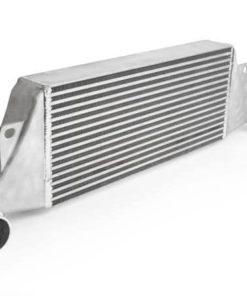 Echangeur CTS Turbo pour Audi RS3 8V