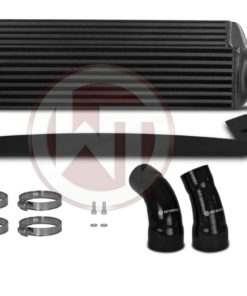 Intercooler WAGNER TUNING Hyundai i30N performance