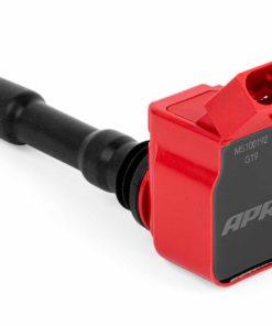 Pack de 4 bobines APR Audi TTS