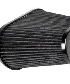 Filtre à air Coton RacingLine R600 Audi S3 8V