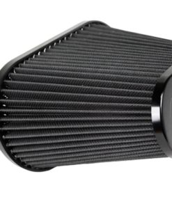 Filtre à air Coton RacingLine R600 Skoda octavia RS