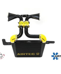 Kit gros intercooler AIRTEC Mini cooper S R53