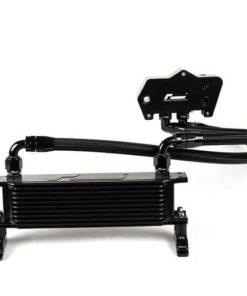 Kit radiateur de boite DSG RacingLine Seat leon cupra 5F