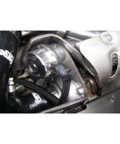 Wastegate Forge Motorsport Fiat 500 Abarth