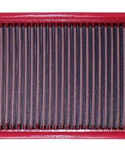 Filtre à air BMC Audi TT MK1 3.2 V6
