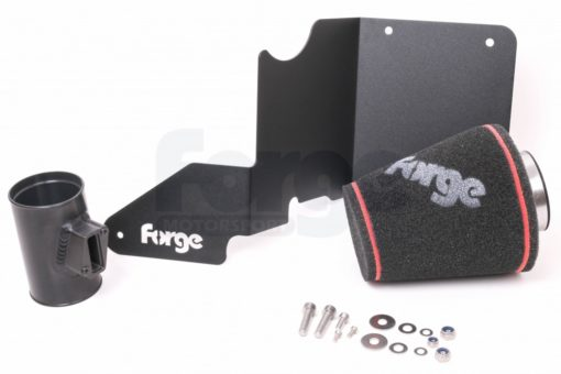 Kit admission Forge Ford Fiesta ST 180