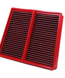 BMCsont des filtreslavables et réutilisablesfabriqués avec des matériaux de haute qualit
